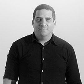 Marcos Dyonisio