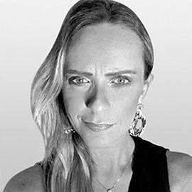 Daniela Gouveia